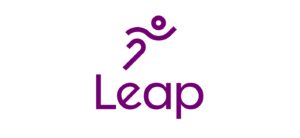 Leap Easy Staging